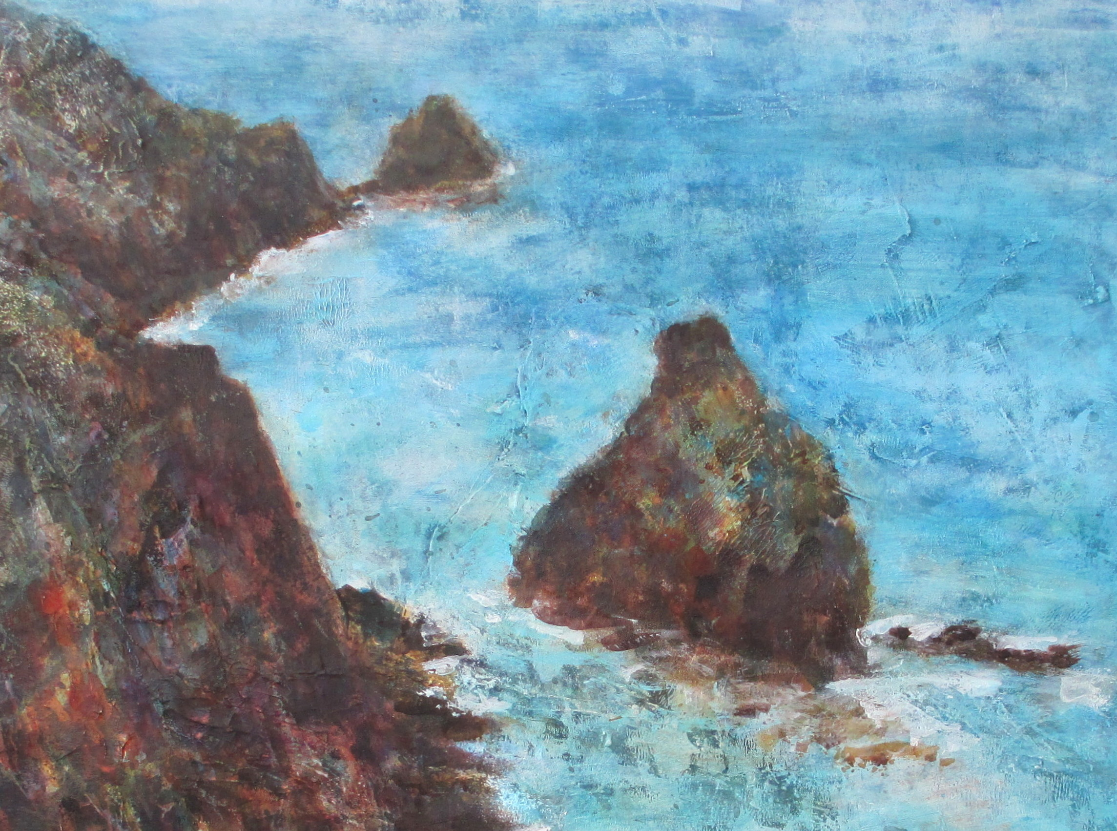 comment and compare the boscastle and Find the perfect inch coast near boscastle cornwall inch art 24 inch x16 inch cheap products from home decors compare & buy coast near boscastle.