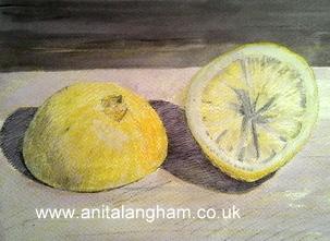 Yellow_Lemons_Painting