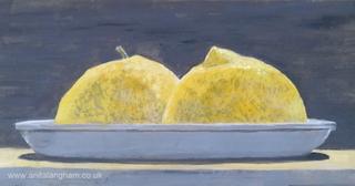 Lemon_Halves