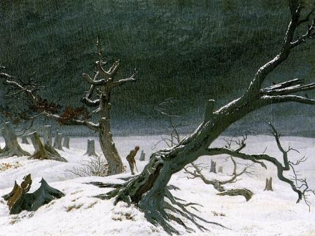 640px-Winter_Landscape_by_Caspar_David_Friedrich
